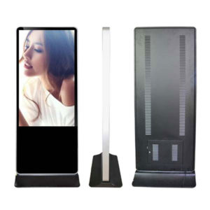 43inch+movable+1080p+advertising+led+portable+digital+signage+(3)