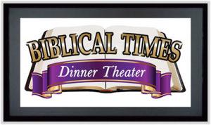 BiblicalTimes