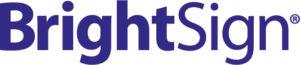 BrightSign Partner NC