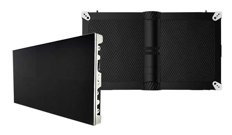 COB Indoor LED Panels
