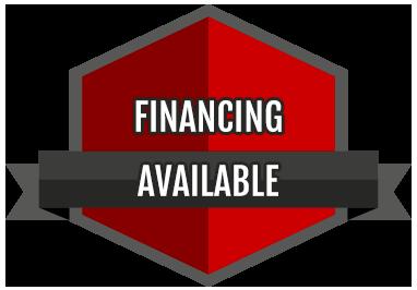 LED System Financing