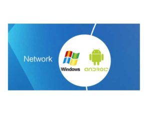 Network Placeholder