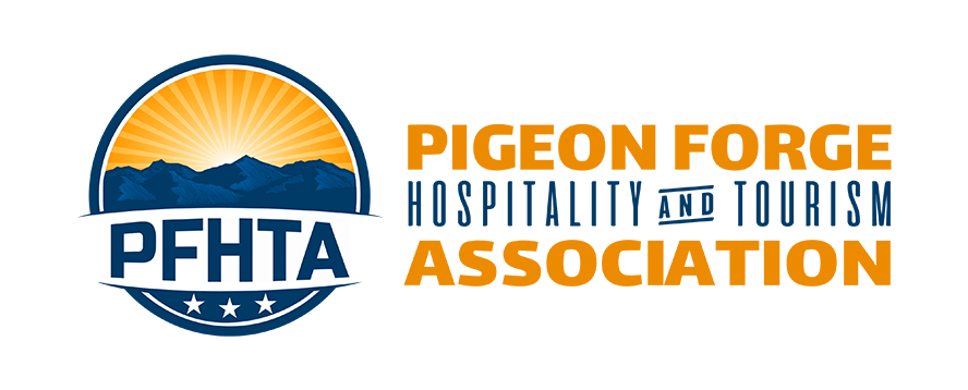 Pigeon Forge Hospitality Assc.