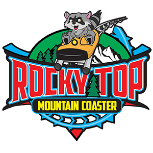 Management, Rocky Top Mountain Coaster,