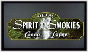 SpiritoftheSmokies