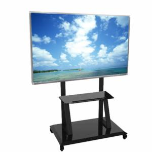 Interactive LED Display Whiteboard
