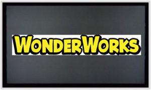 WonderWorks Client