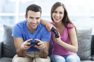 Use video games, & news to inspire your digital signage designs