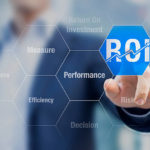 How to measure digital signage ROI